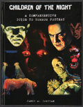 """Movie Posters:Horror, Children of the Night (Gresham, 2007). Hardcover Book (294 Pages, 8.75"""" X 11.25""""). Horror.. ..."""