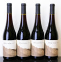 Domestic Pinot Noir, Antica Terra Pinot Noir 2008 . Bottle (4). ... (Total: 4 Btls. )