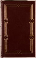 Books:Medicine, Xavier Bichat. Physiological Researches Upon Life and Death.[New York]: Classics of Medicine Library, [1995]. R...