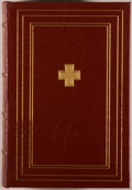 Books:Medicine, Clara Barton. The Red Cross. [New York]: The Classics ofMedicine Library, [1992]. Reprint of the 1898 original....