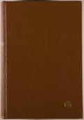 Books:Medicine, Howard A. Kelly and Walter L. Burrage. Dictionary of AmericanMedical Biography. [Road Town: Longwood Press, 1979]. ...
