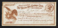 Obsoletes By State:Nevada, Carson City, NV- Carson City Savings Bank $40 Certificate of Deposit Dec. 14, 1876. ...
