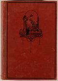Books:Children's Books, A. A. Milne. Once on a Time. Decorated by Charles Robinson.New York: Putnam's, [1922]. Second impression. Octavo. 3...