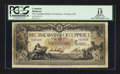 Canadian Currency: , Toronto, ON- Canadian Bank of Commerce $10 Jan. 2, 1917 Ch.75-16-02-06. ...