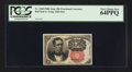 Fractional Currency:Fifth Issue, Fr. 1265 10¢ Fifth Issue PCGS Very Choice New 64PPQ.. ...