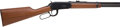 Long Guns:Lever Action, Boxed Winchester Model 94 Lever Action Trapper Carbine....