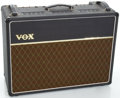 Musical Instruments:Amplifiers, PA, & Effects, Vox AC30/6TB Guitar Amplifier, Serial #M-2001-31-0918-B....