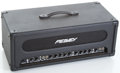 Musical Instruments:Amplifiers, PA, & Effects, Peavey Supreme Guitar Amplifier Head, Serial #10649248....