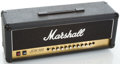 Musical Instruments:Amplifiers, PA, & Effects, Circa 1990's Marshall JCM900 Guitar Amplifier Head, Serial #Y13142....