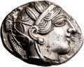Ancients:Judaea, Ancients: Gaza (Ca. 445-410 BC). AR shekel (27mm, 17.12 gm, 9h). ...