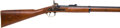 Long Guns:Muzzle loading, Parker-Hale Replica Three Band Enfield Muzzle Loading Musket....