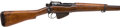 Long Guns:Bolt Action, British No. 5 Mk I Bolt Action Jungle Carbine....