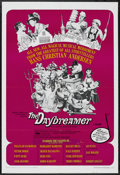 "Movie Posters:Children's, The Daydreamer (Embassy Pictures, 1966). One Sheet (27"" X 41""). Children's. Starring Cyril Ritchard, Paul O'Keefe, Jack Gilf... (Total: 2 Item)"