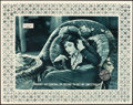 """Movie Posters:Drama, The Girl Who Stayed at Home (Artcraft, 1919). Half Sheet (22"""" X28"""").. ..."""