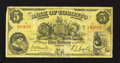 Canadian Currency: , Toronto, ON- Bank of Toronto $5 Jan. 2, 1935 Ch. # 715-24-02. ...