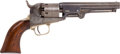 Antiques:Antiquities, Colt Model 1849 Pocket Percussion Revolver....