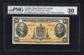 Canadian Currency: , Montreal, PQ- Royal Bank of Canada $10 Jan. 2, 1935 Charlton630-18-04. ...