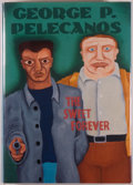 Books:Mystery & Detective Fiction, George P. Pelecanos. SIGNED LIMITED EDITION. The SweetForever. [Tucson]: McMillan, 1998. First edition, one of 40...