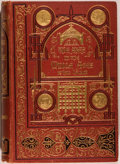 Books:Art & Architecture, Paul Lacroix. The Arts in the Middle Ages and the Renaissance. London: Virtue, [n.d., ca. 1890]. Revised English edi...