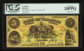 Canadian Currency: , Toronto, ON- Bank of Toronto $5 Feb. 1, 1923 Ch. 715-22-18. ...