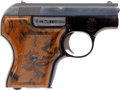 Handguns:Semiautomatic Pistol, Boxed Smith & Wesson Model 61 Semi-Automatic Pistol....