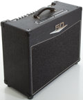 Musical Instruments:Amplifiers, PA, & Effects, Crate 5112 VFX Guitar Amplifier, #BTSD060011....