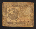 Colonial Notes:Continental Congress Issues, Continental Currency May 9, 1776 $6 Fine-Very Fine.. ...
