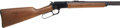 Long Guns:Lever Action, Marlin Model 39 lever Action Carbine....