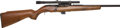 Long Guns:Bolt Action, Mossberg Model 340BA Bolt Action Rifle....