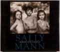Books:Art & Architecture, Sally Mann. Immediate Family. New York: Aperture, 1992. First edition. Octavo. Unpaginated. Publisher's cloth an...