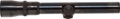 Arms Accessories:Tools, Weaver V4.5 Telescopic Sight....