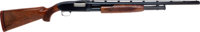 Boxed Winchester Model 12 Slide Action Shotgun