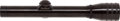 Arms Accessories:Tools, Redfield 1-1/2X Telescopic Sight....