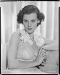"""Movie Posters:Miscellaneous, Helen Mack (Paramount, 1936). Nitrate Negative (8"""" X 10""""). Miscellaneous.. ..."""
