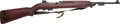 Long Guns:Semiautomatic, U.S. M-1 Carbine Manufactured by Rock-Ola....