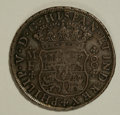 Mexico, Mexico: Philip V Pillar 8 Reales 1740 Mo-MF,...