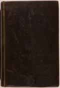 Books:Sporting Books, Sir Henry Hayden and Cesar Cosson. Sport and Travel in the Highlands of Tibet. London: Richard Cobden-Sanderson,...