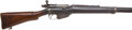 Long Guns:Bolt Action, British Magazine Lee-Enfield Mk I Bolt Action Military Rifle....