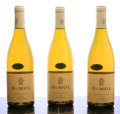 Domestic Chardonnay, DuMOL Chardonnay 2007 . Clare. Bottle (3). ... (Total: 3 Btls. )