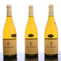 Domestic Chardonnay, DuMOL Chardonnay. 2007 Chloe Bottle (1). 2007 Clare Bottle (1). 2007 Isobel Bottle (1). ... (Total: 3 Btls. )