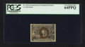 Fractional Currency:Second Issue, Fr. 1232 5¢ Second Issue PCGS Very Choice New 64PPQ.. ...