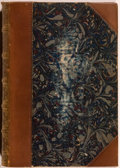 Books:Literature Pre-1900, J. Fitzgerald Molloy. BOOKPLATES. The Most Gorgeous LadyBlessington. London: Downey & Co., 1896. Second edition.Tw... (Total: 2 Items)
