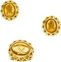 Estate Jewelry:Suites, Citrine, Gold Jewelry Suite, Paloma Picasso, Tiffany & Co.. ...