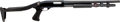 Shotgun:Slide Action, Remington Model 870 Wingmaster Slide Action Tactical Shotgun....