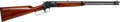 Long Guns:Lever Action, Browning Arms Company Lever Action Rifle....