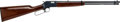Long Guns:Lever Action, Browning Arms Company Model BL-22 Lever Action Carbine....