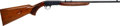 Long Guns:Semiautomatic, Belgian Browning Grade I Semi-Automatic Rifle....