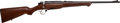 Long Guns:Bolt Action, Savage Arms Corporation Model 340 Bolt Action Rifle....