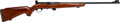 Long Guns:Bolt Action, O.F. Mossberg Model 340BA Bolt Action Rifle....