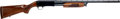 Shotgun:Slide Action, Ithaca Model 37 Ultrafeatherlight Slide Action Shotgun....